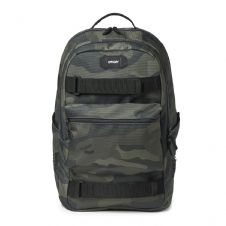 Oakley SP19 Lifestyle Skate Backpack (Core Camo)
